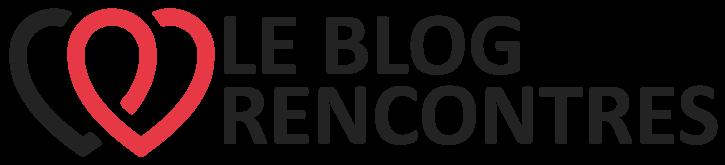 Le Blog Rencontres